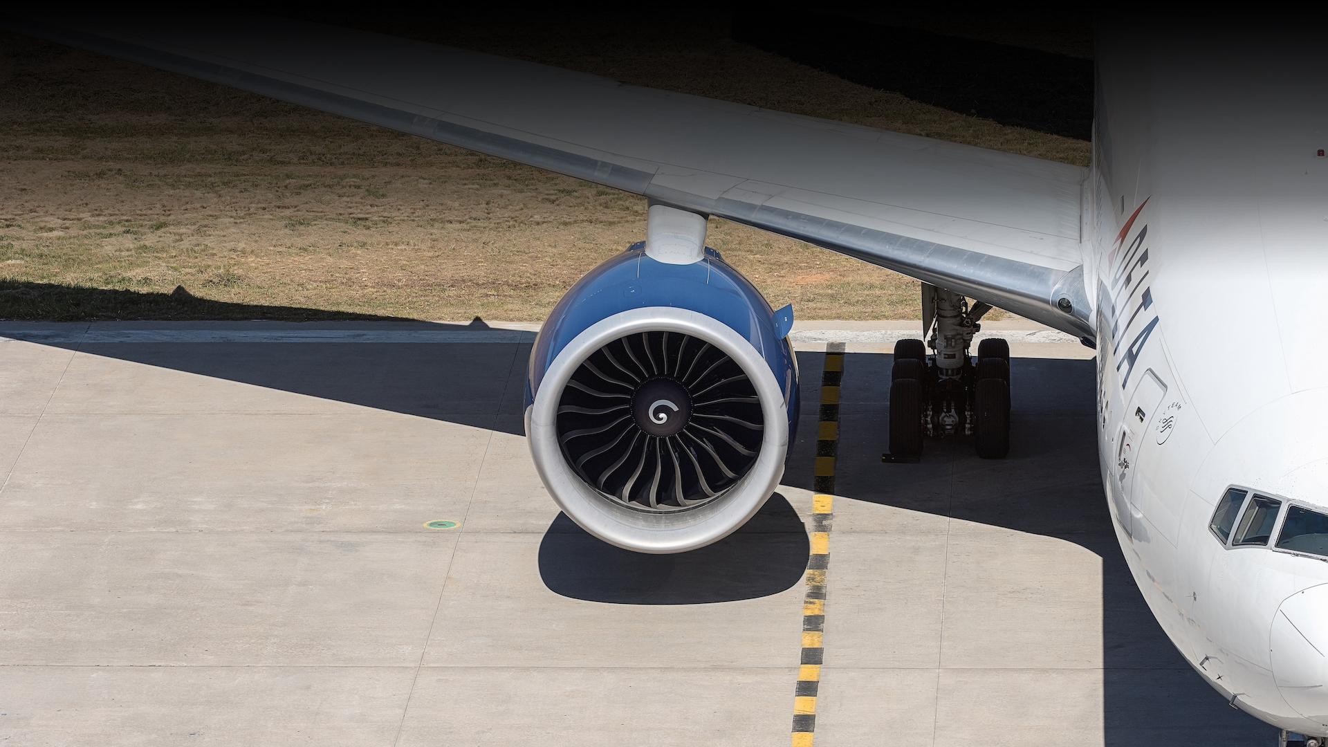 Las aerolíneas no cobrarán multas por cambios de pasajes, en Estados Unidos