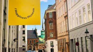 Abrió en Dinamarca el primer Museo de la Felicidad del mundo