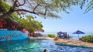 ¿Qué cosas hacer y qué destinos visitar en Jamaica?