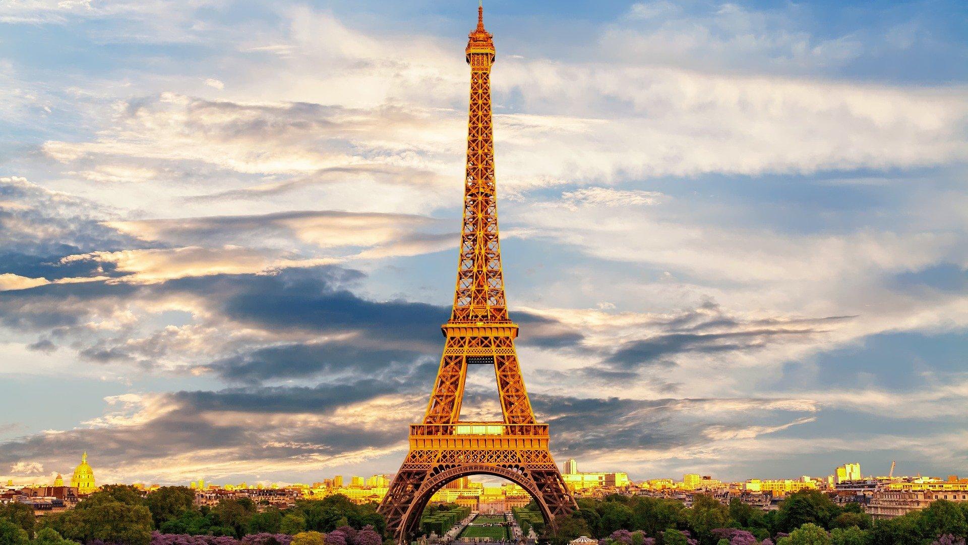 ¿Se puede viajar ahora a Europa? ¿A qué países y con qué requisitos?