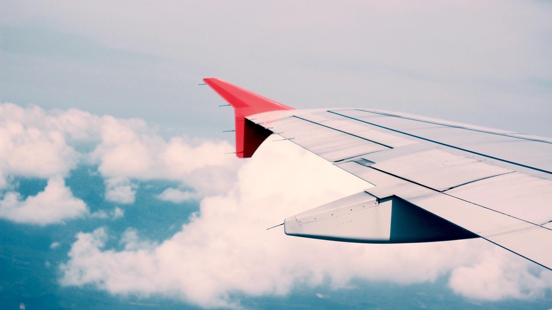 Viajes y COVID-19: el turismo sostenible es la nueva tendencia
