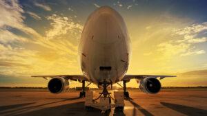 Requisitos para ingresar como turistas a Argentina