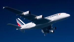 Las aerolíneas internacionales que vuelven a volar en Argentina
