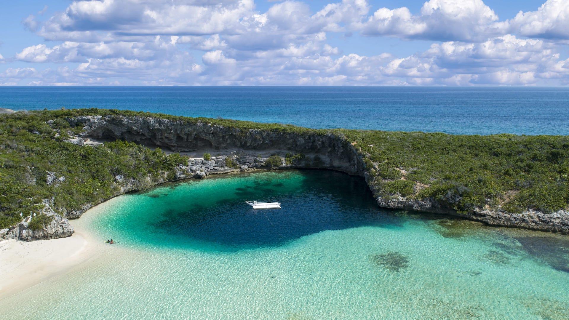 Se puede viajar a Las Bahamas: estos son los protocolos y requisitos