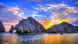Viajando por México: ¿Qué hacer en Cabo San Lucas?