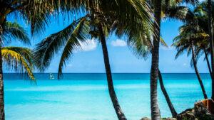 Ya se puede volver a viajar a Cuba, excepto a La Habana