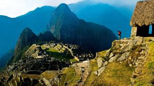 Perú: Machu Picchu reabre al turismo desde el 1 de noviembre