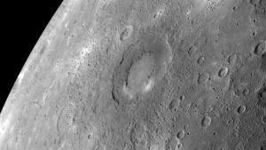 Mercurio en Retrógado en octubre y noviembre 2020. ¿Qué significa?