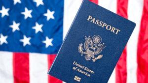 ¿Cómo inscribirse a la lotería de visas de Estados Unidos 2022?