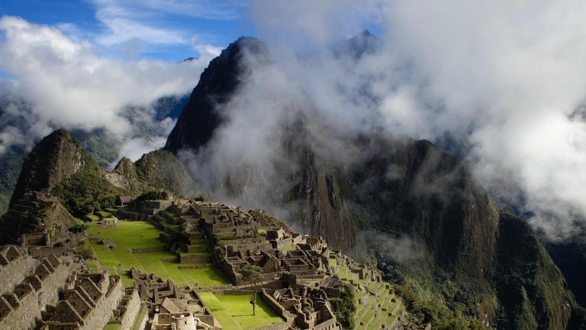 Siete países ya pueden viajar a Perú, pero con tests