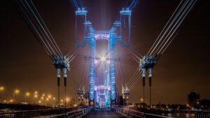 Los mejores puentes de Argentina para visitar y fotografiar