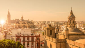 No es momento de viajar a Europa y toques de queda en España