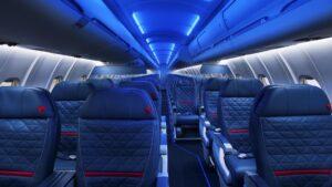 Vuelven los vuelos en octubre a Argentina. ¿ A dónde se puede viajar?