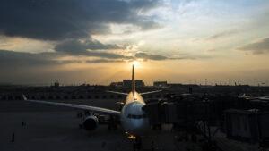 El aeropuerto de Nueva York que ofrece tests gratuitos de COVID-19