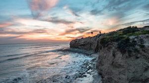 México: ¿Qué hacer en Baja California? Desde Tijuana a Rosarito