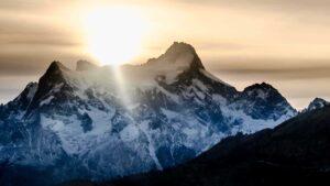 Ya se puede viajar a Chile: cuáles son los protocolos para turistas