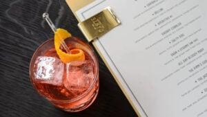 Estos son los mejores bares del mundo 2020: Londres y New York, líderes