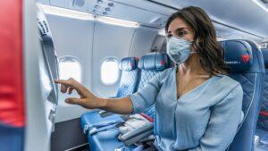 ¿Cuál es la mejor aerolínea para volar en Estados Unidos?
