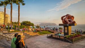 Destino Perú: las mejores cosas para hacer en Lima