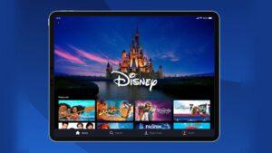 ¿Vale la pena suscribirse a Disney Plus o Apple TV en lugar de Netflix?