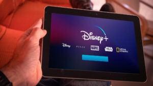 Cómo ver Disney Plus en Latinoamérica y dónde descargar la app