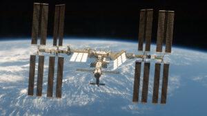 Hasta cuándo funcionará la Estación Espacial Internacional