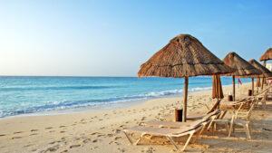 Turismo en el verano 2021: las mejores playas para visitar en Perú