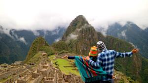 Porqué viajar a Perú en 2021: fronteras abiertas y miles de atractivos