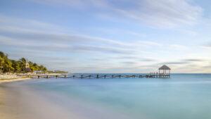 Viajar por México: lo mejor de Playa del Carmen para visitar