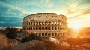 Se puede viajar a Italia sin cuarentena, pero, desde Estados Unidos