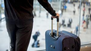 Los viajeros argentinos no tendrán que hacer cuarentena al volver al país