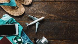 Comprar un pasaje de Aerolíneas Argentinas al exterior incluye asistencia al viajero