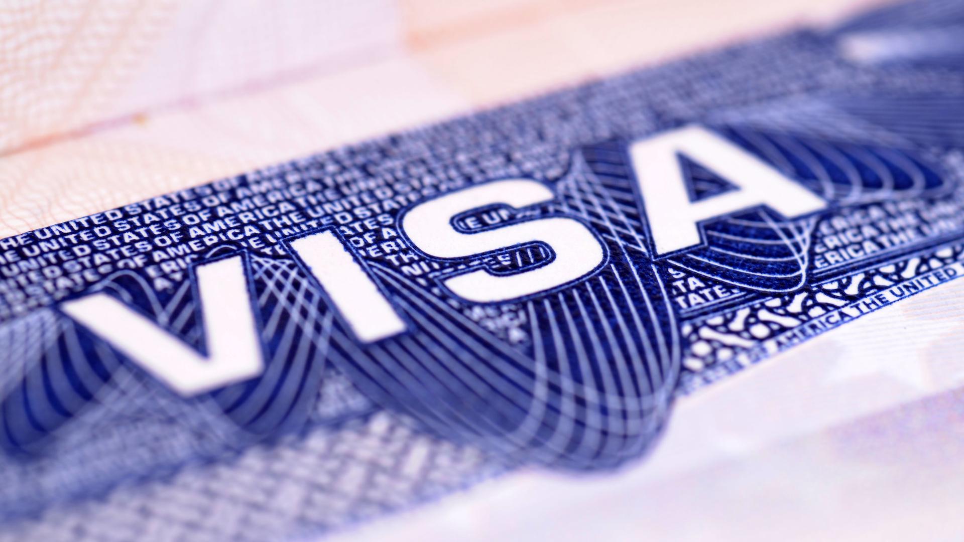 Resultados de los ganadores de la lotería de visa 2022 de Estados Unidos