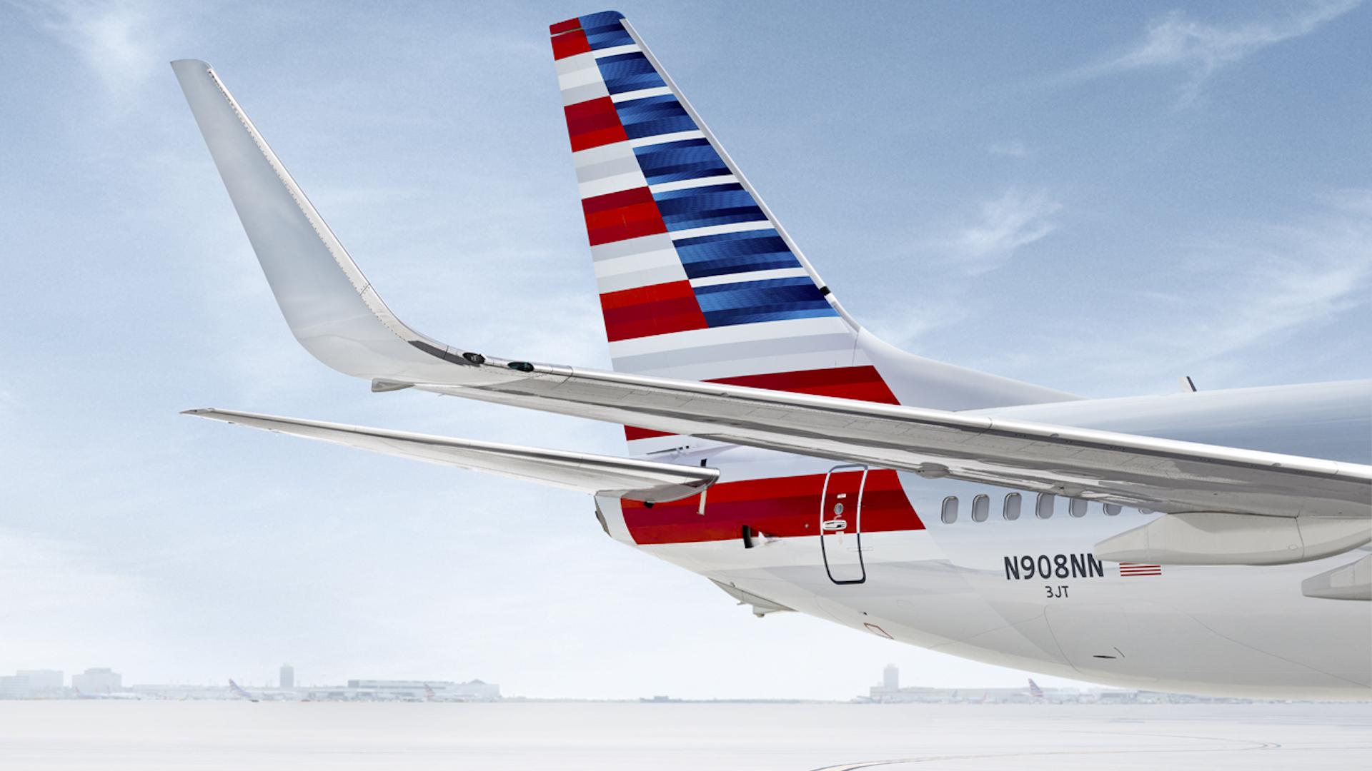 Los cambios de pasajes en Delta, United y American Airlines serán gratis
