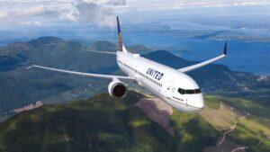 Vuelve a volar el Boeing 737 Max: qué aerolíneas lo usan