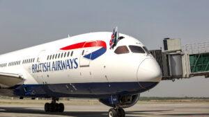 Los países que cancelaron los vuelos desde Londres y el Reino Unido