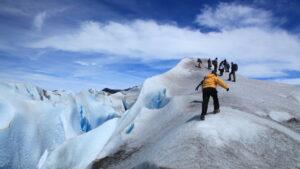 Requisitos para viajar a Argentina, para argentinos y turistas extranjeros