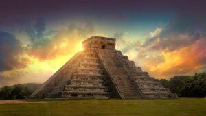 Destino México: ¿Qué hacer en Yucatán? Mucho más que Chichén Itzá