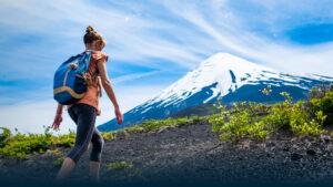 Requisitos para viajar a Chile y dentro del país de una ciudad a otra