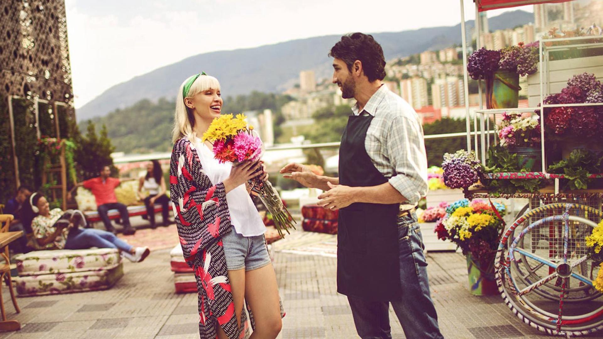 ¿Qué hacer en Medellín y cuáles son sus principales atractivos?