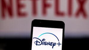 ¿Qué streaming contratar hoy? Disney Plus, Netflix o Prime Video