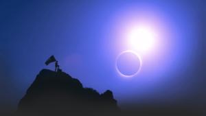 Eclipse Solar 2020: cómo participar del concurso fotográfico