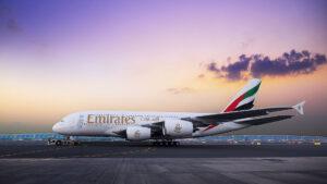 ¿Cuál fue elegida la mejor aerolínea de 2020?