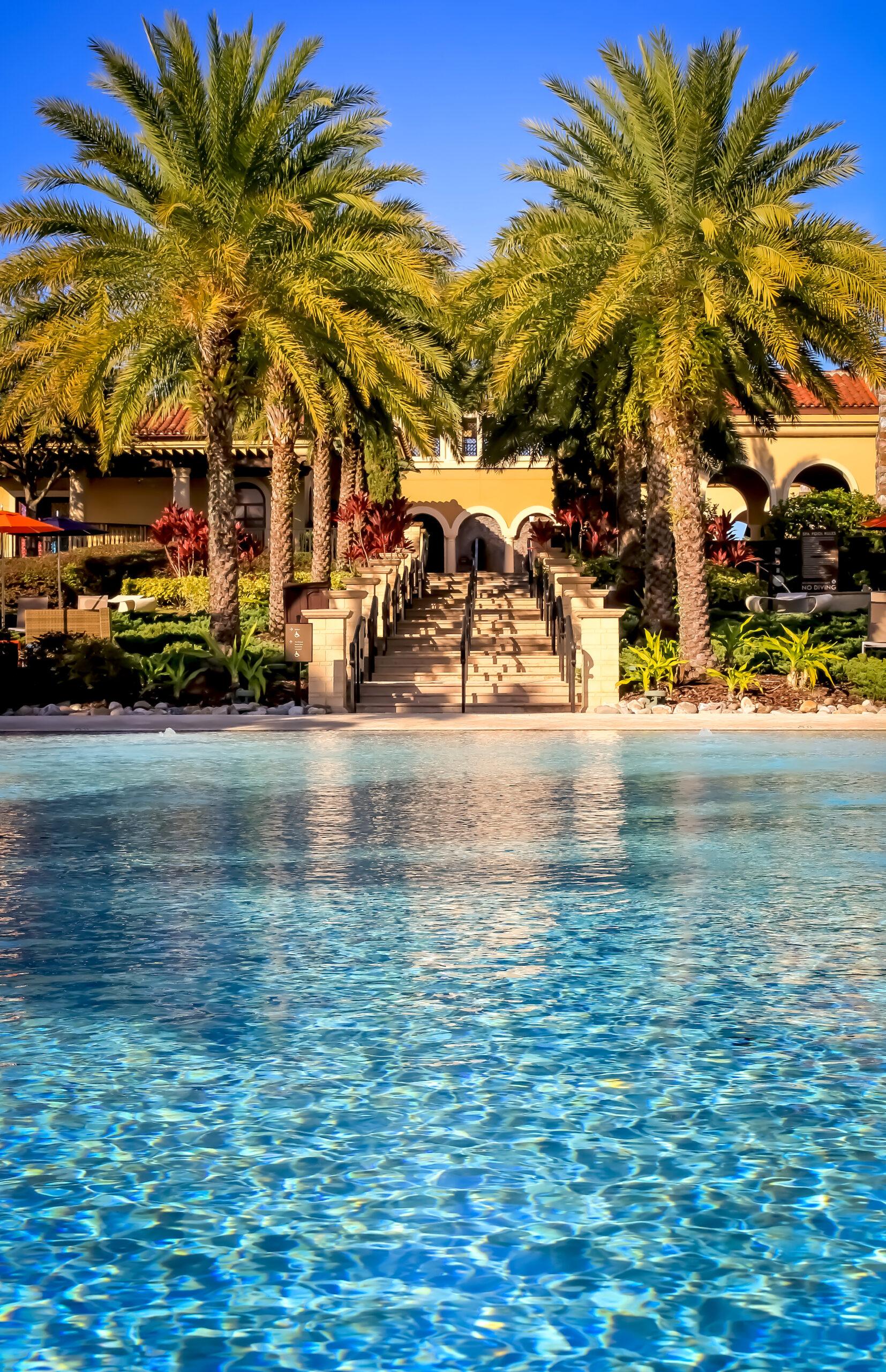 FOUR SEASONS LANGKAWI, MALASYA https://conocedores.com/review-four-seasons-langkawi-el-mejor-hotel-en-una-de-las-mejores-islas-de-malasia-23700  FOUR SEASONS ORLANDO, UNITED STATES  MANDARIN ORIENTAL NEW YORK, UNITED STATES https://conocedores.com/review-mandarin-oriental-new-york-con-las-mejores-vistas-del-central-park-24628  MANDARIN ORIENTAL SINGAPORE https://conocedores.com/review-mandarin-oriental-singapur-uno-de-los-mejores-hoteles-en-marina-bay-23798  THE DOLDER GRAND HOTEL, ZURICH, SWITZERLAND https://conocedores.com/review-dolder-hotel-zurich-para-buscadores-de-lujo-cultura-y-diseno-31534  TRUMP INTERNATIONAL WASHINGTON, WASHINGTON DC, UNITED STATES https://conocedores.com/review-trump-international-washington-uno-de-los-mejores-hoteles-de-ee-uu-25284
