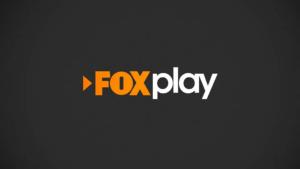 Con la llegada de Disney Plus y Star, desaparece la app de Canal Fox