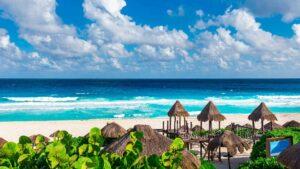 Las mejores playas públicas de Cancún: gratis y paradisíacas