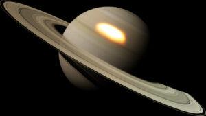 Fechas de los próximos eventos de Júpiter y Saturno en conjunción