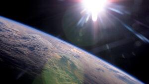 El 2 de enero de 2021, la Tierra estará más cerca del Sol