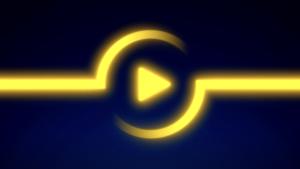 Star Plus en Latinoamérica: el nuevo servicio de streaming llega en junio