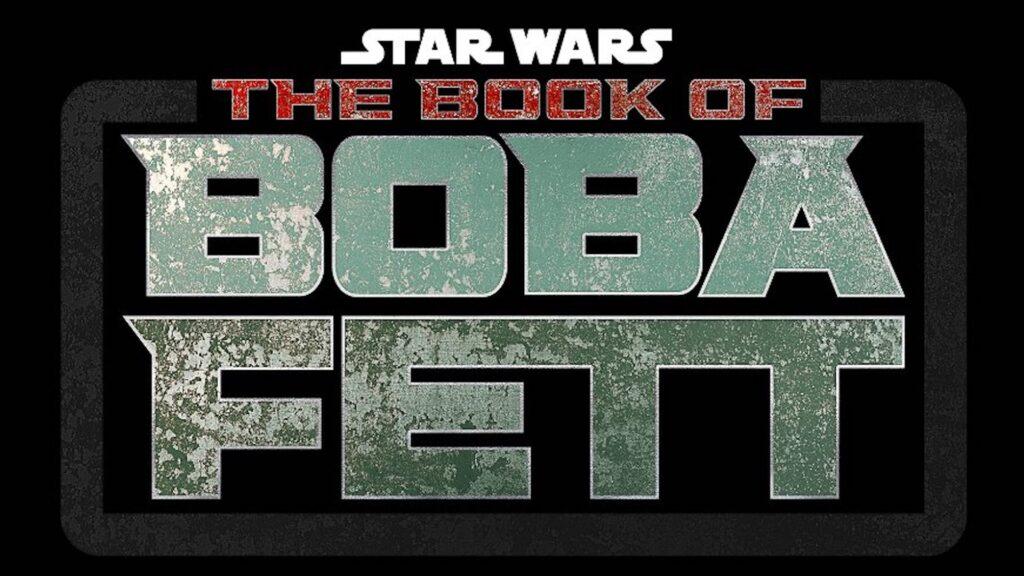 The Book of Boba Fett y The Mandalorian 3 lo nuevo de Disney Plus